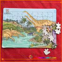 print your own jigsaw puzzle