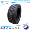 high quality German technology 185r14c 102/100n radial tires made in China
