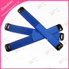 OEM customized velcro wire fasteners/cable tie