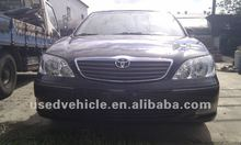 2003/2004 Toyota camry automobile Toyota camry 2.0