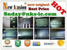 1UF141001RKE1 AD7545AUQ UPD703107AGJ-152-UEN AD7545CD UPD65887GD-026-LML (IC Supply Chain)