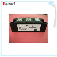 Diode Module MDD172-16N1B Integrated Circuit