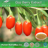 Made in China Wolfberry Fruit Extract, Wolfberry Fruit Extract Powder, Natural Wolfberry Fruit Extract