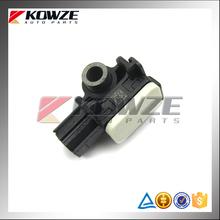 Left Hand Air Bag Sensor For Mitsubishi Outlander ASX GA2W GA3W GA8W GF2W GF3W GF4W GF6W GF7W GG2W 8651A116 8651A165