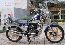 Hot sale 150CC motorcycle