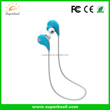 standby 150 hrs V 4.0 sport ( headset bluetooth eaphone)