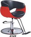 2014 las últimas estilo silla de barbero hidráulica base 0125