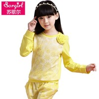 wholesale organic cotton baby clothing, organic baby clothes for girls casual wear