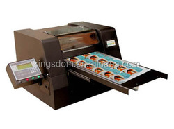 multifunctional a3 uv flatbed printer for phone case, pen, usb drive, etc.