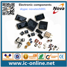 Electronic components Integrated circuit IC chip 24LC128-I/ST SSOP