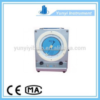 China made best sphygmomanometer price