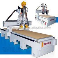 double plate SK-1550 gear head lathe machine