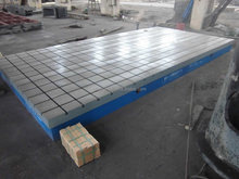 Miller Welding Machines Used Cast Iron Bench And Cast Iron Welding Surface Plate