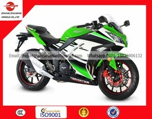 EFI MOTORCYCLE 350CC POCKET ROCKT BIKE SUPER RACING BIKE