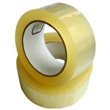 Bopp Tape,Masking Tape factory