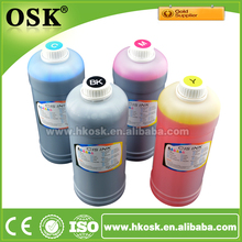 Printer Dye ink for HP5000 5100 5500 ink