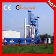 high quality top after sale service LB1500 cold mix asphalt plant