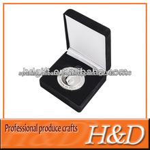 H & colección de monedas de la marca D en longgang