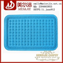 competitive price anti slip extra large bath mats