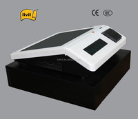 2015 hot selling--best price terminal pos printer inside