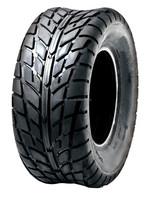 """High quality tyre 16 """" x 8 """" - 7 """" for atv go kart utv"""