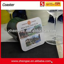 Professional supplier for Ad item Thin Mat