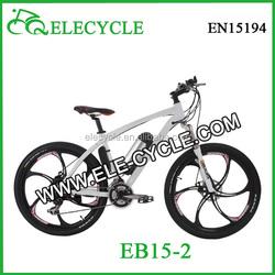 350W electric bike conversion kit electric bike kit