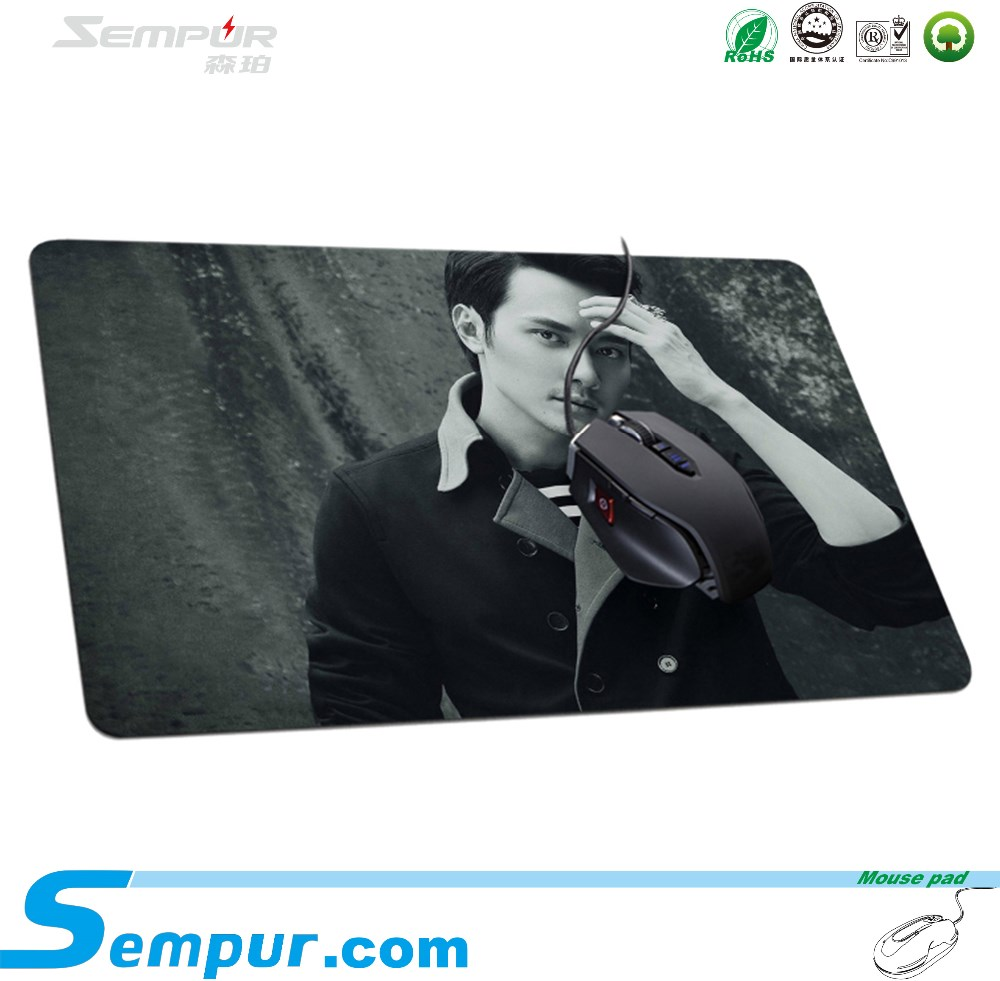 mouse pad-25