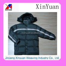 Cheap softshell waterproof jacket for man