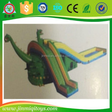 Popular newest giant inflatable bounce house guangzhou inflatable MQ-1504