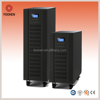 UPS Factory Wholesale 3 Phase 20Kva Online UPS Power Supplies