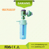 /p-detail/regulador-de-m%C3%A9dicos-sistemas-de-ox%C3%ADgeno-regulador-de-gas-300002288922.html