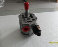 High quality factory price Sauer PV20 series hydraulic gear pump unit