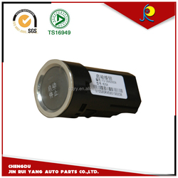 Standard Quality Car Engine Start Stop Push Button for BYD F3 Spare Parts
