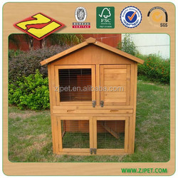 Good Quality Rabbit Farming Cage DXR017