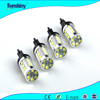 T20 smd 5630 new car led bulb 7440 SMD and 7440 signal light auto accessory