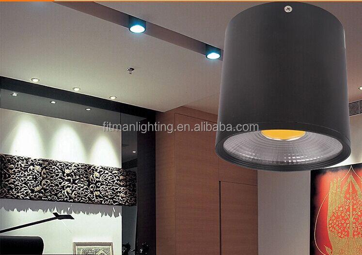 surface mounted led downlight 9.jpg