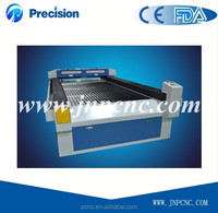 Commercial Printed circuit board laser engraving machine
