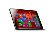 New IPS RAM 2GB ROM 32GB Z3735F android 4.4 Dual OS Quad Core 8 inch android tablet pc wifi 3g gps