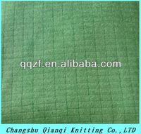 cloth microfiber towel microfiber cloth microfiber cleaning cloth