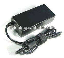 19V 1.58A laptop ac adapter For Acer mini