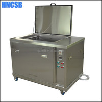 auto parts ultrasonic cleaner