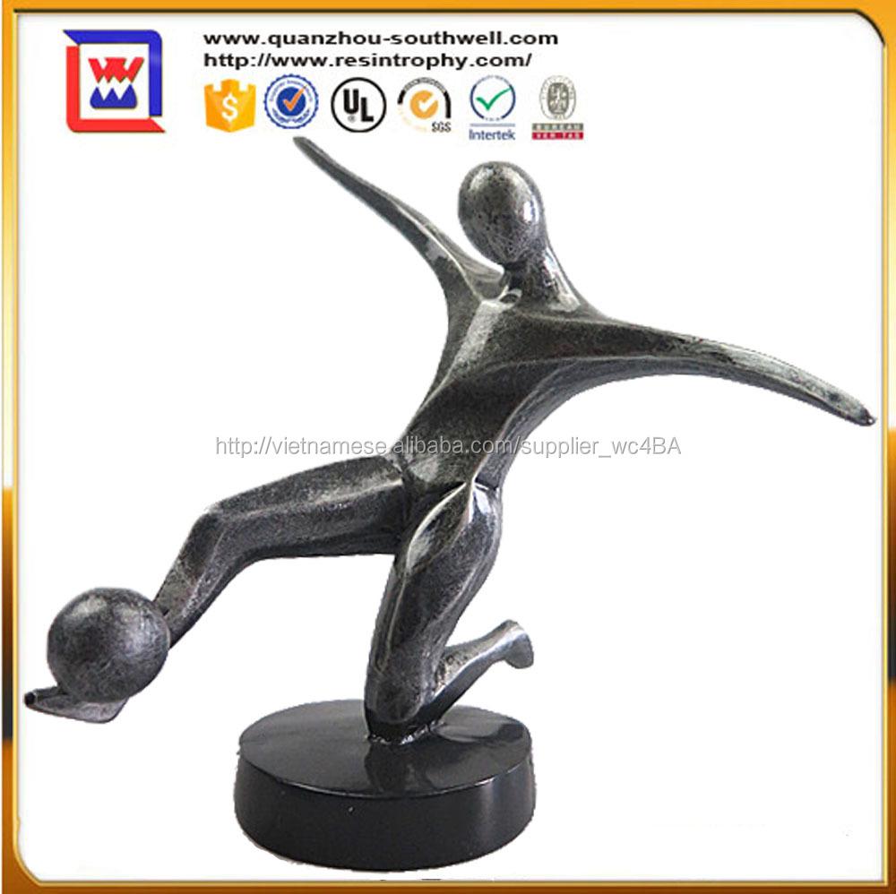 bóng đá thế giới giải thưởng và hiệp hội bóng đá giải thưởng và nhựa bóng đá cúp