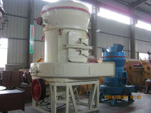 Hot Sell Grinding Mill For Coating