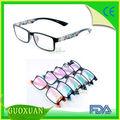 moda 2014 tr90 receta gafas de frame