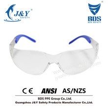 2015 HOT SALES decorative military shooting bicycle glasses,Basketball Sports Goggles with CE ANSI AS/NZS Certification