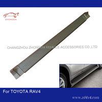 toyota rav4 2013 2014 side step bars,running board for RAV4 2013,Toyota Rav4 car auto parts