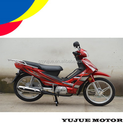 Special cub cheap sale 110cc motorcycle