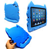 protective case for ipad air case