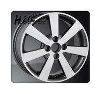 Black,Silver,Chrome,Zinc,Plated,Bright Finishing and 4,5,6,8,10 Hole car cheap wheels 4x100